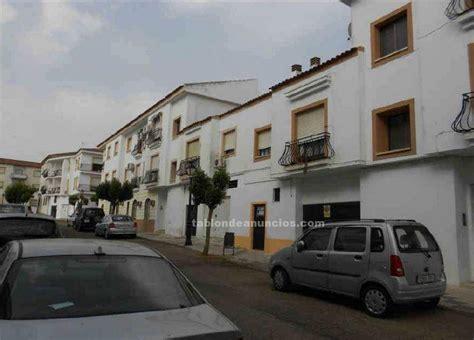cochera olivenza tabl 211 n de anuncios anuncios inmobiliaria en olivenza