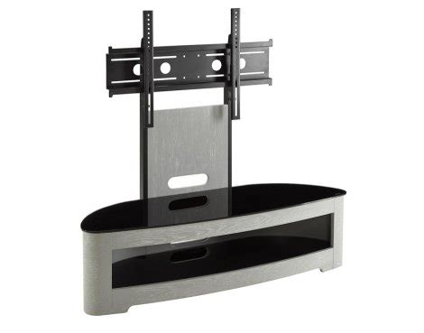 Jual Rack Stand Drum jual jf209 ga tv stands