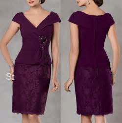 plum colored of the dresses 2017 plum of the dresses sheath v