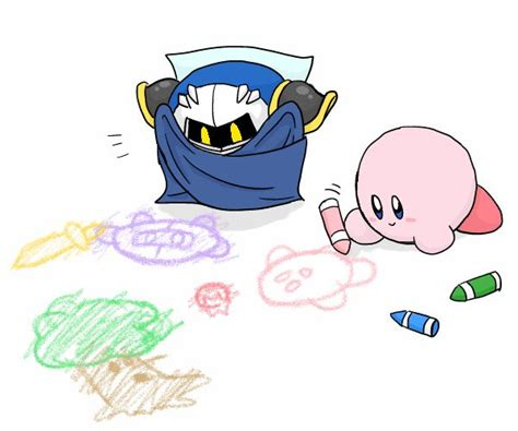 tattoo nightmares kirby 239 best images about kirby on pinterest news games
