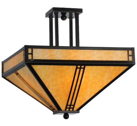 frank lloyd wright light fixtures prairie style lighting fixtures lighting ideas