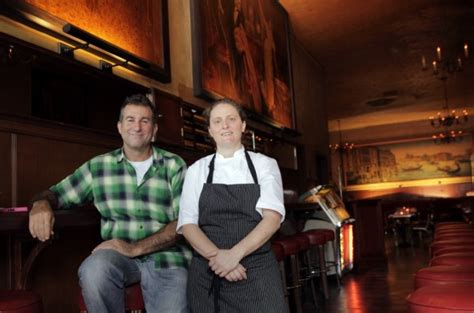 ken friedman power restaurateur is tosca cafe returns five things that changed and five