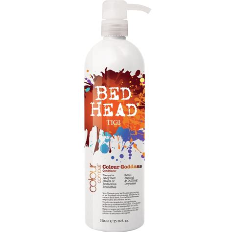 bed head hair scentsationalperfumes com buy tigi bed head colour