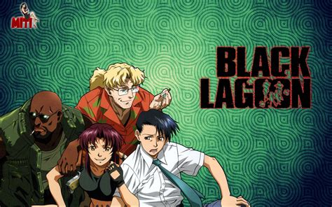 wallpaper black lagoon hd black lagoon wallpapers wallpaper cave