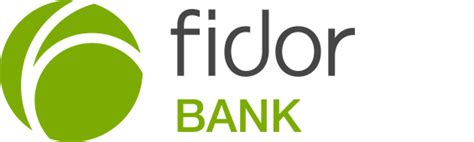 fidor bank germany fidor bank