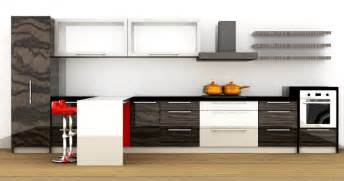 Hettich Kitchen Design imazination modular kitchen hettich modular kitchen