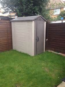 topic keter shed roof detect shed