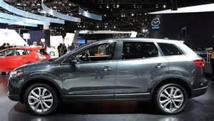 Subaru Tribeca 2016 2016 Subaru Tribeca Review Specs Engine 2016 2017