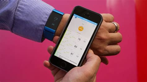 withings pulse  review fitness band  heart rate monitor checks blood oxygen  cnet