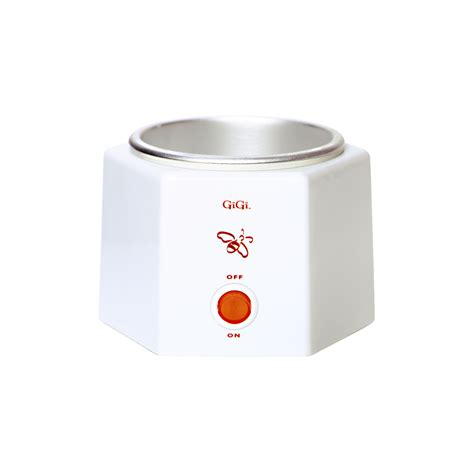Murah Electric Warmer Maspion space saver space saver on the app store space saver