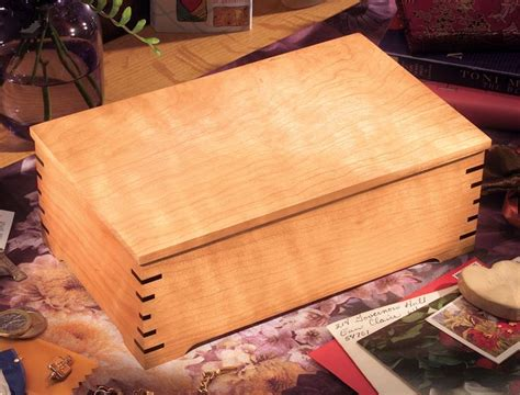 box woodworking plans the 25 best ideas about jewelry box plans on