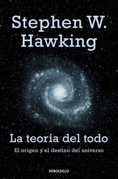 pdf libro e un universo de la nada descargar 20 libros para leer este verano 2017 espaciolibros com