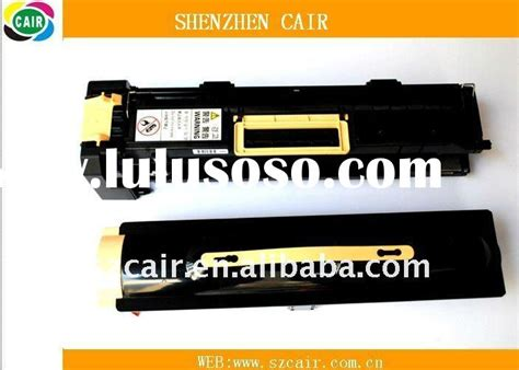 Opc Drum Xerox 3435 Murah xerox drum cartridge xerox drum cartridge manufacturers