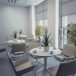 interior design benefits home design