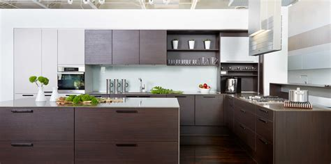 Poggenpohl Cabinets by Kitchens Dallas