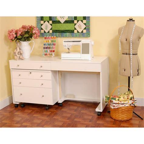 koala sewing machine cabinets 25 best ideas about koala sewing cabinets on