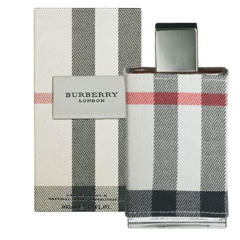 No Box Original Eropa Parfum Burberry Edp 100 Ml buy burberry for eau de parfum 100ml spray at chemist warehouse 174