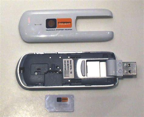 Modem Huawei E3276 Jogja lte 150 mbit s oraz nowa oferta cyfrowego polsatu i plusa jdtech pl