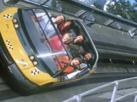 testi disney florida theme parks