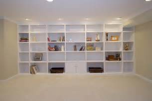 Finished Basement Storage Ideas Articles Basement Ideas
