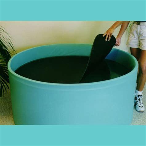 birthing bathtub aquadoula thermal cover aquadoula thermal birth pool cover