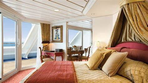 Cruise Ship Cabin Pictures by Are These Cruise Ship Cabins Worth It Find Out