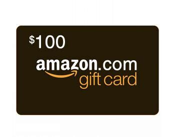 100 00 amazon gift card giveaway the jewish lady - Receive Amazon Gift Card