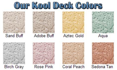 100 kool deck paint armorrenew wood u0026 concrete resurfacer deck resurfacer armorpoxy