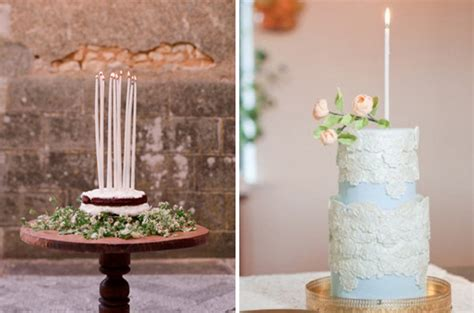 New Style Wedding Cakes by 6 New Wedding Cakes Trends For 2013 And 2014 Weddings
