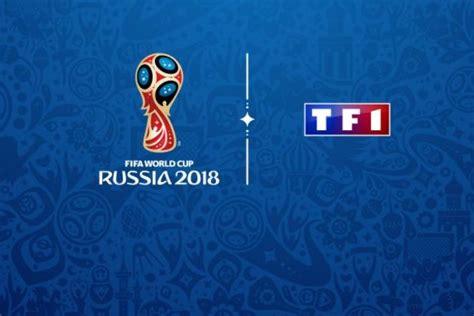 coupe du monde 2018 de football sur livefoot fr