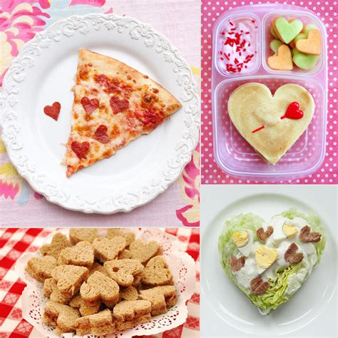 valentines lunch s day lunch ideas for popsugar
