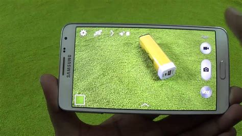 Kamera Samsung Galaxy 2 samsung galaxy note 3 neo review features interface sles