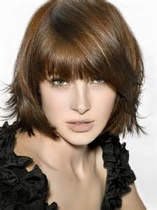 bob hairstyles camille pra new classic bob hairstyles