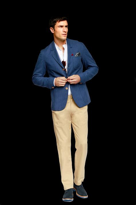What To Wear In Wedding Reception For Male   Daltononderzoek