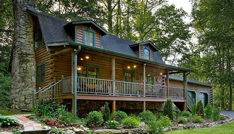 log cabin rentals the world s coolest log cabin rentals tripadvisor