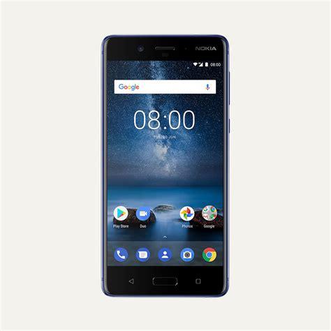 nokia phones nokia 6 android phone with a metal body nokia phones