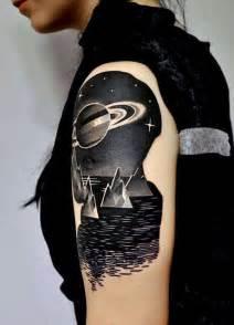 Ballard Designs Art 40 space tattoo ideas art and design