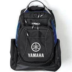 1000  images about Best Rated Motorcycle Backpacks Reviews