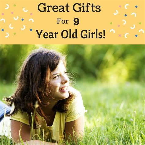 top gifts for 9 year old 17 best images about gift ideas for on top gifts gift ideas and gift