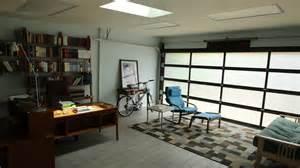 converted garage ideas perfect garage conversion f2f2 2445