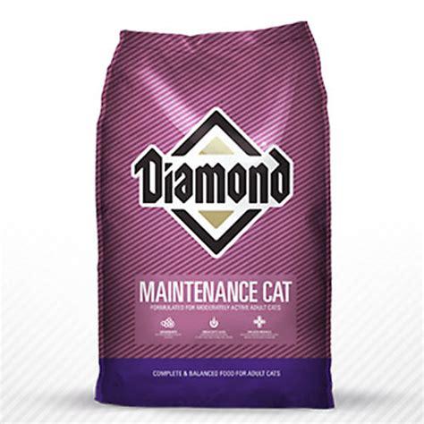 dog food coupons diamond diamond tractor supply co