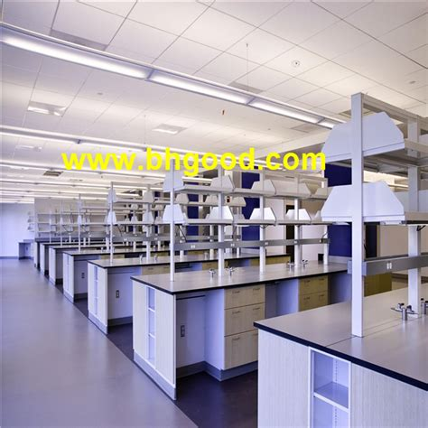 biology lab bench lab furniture biology chemistry lab bench lab table