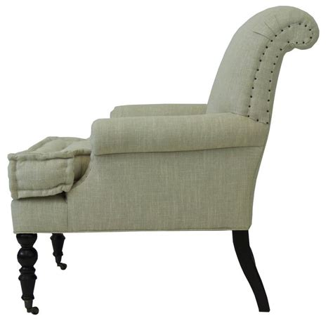 oval office furniture oval office rollback chair for sale at 1stdibs