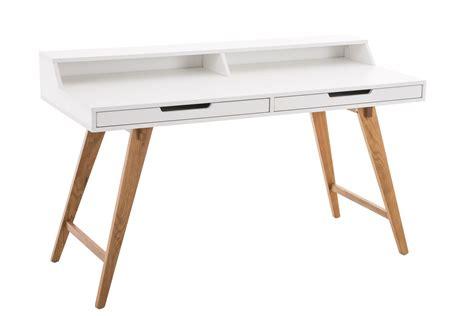 Schreibtisch Bürotisch by Sekret 228 R Tisch Bestseller Shop F 252 R M 246 Bel Und Einrichtungen