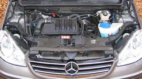 Cdi Mba by Totalcar Tesztek Teszt Mercedes A 200 Cdi Autotronic