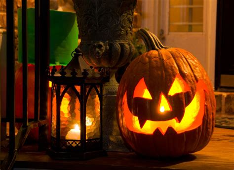 pumpkin candles safety 10 ways to protect your home bob vila