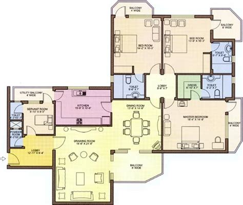 layout plan sector 52 gurgaon ardee city palm grove heights in sector 52 gurgaon buy