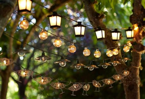 How To Choose Outdoor Lighting How To Choose Outdoor Lighting For Garden 6 Simple Tips