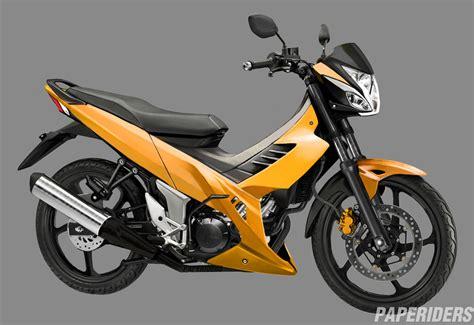 Shockbreaker Sonic150 Monoshock Sonic 150 sporty underbones dead honda sonic 150 motorcycles in thailand thailand visa forum by