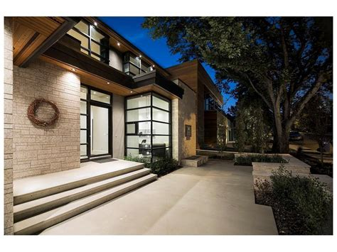 Calgary Luxury Homes For Sale Luxury Calgary Market Edmonton Luxury Homes For Sale